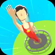 超级蹦床明星(Super Jump Star) V1.0.1 安卓版