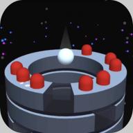 弹跳断路器 V1.0 安卓版