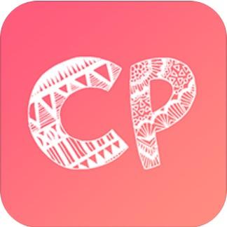 假装CP V1.3.8 安卓版