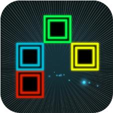 彩虹块 V1.2.1 安卓版