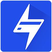 闪电有借 V1.0.3 安卓版