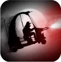 汽车炮手萨姆 V1.0 安卓版