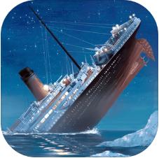 你能逃脱吗泰坦尼克手游下载 逃脱泰坦尼克安卓版最新下载V1.0.7