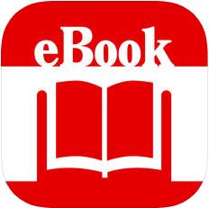 小说阅读排行榜 V1.0 苹果版
