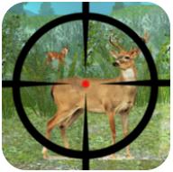 森林鹿狩猎 V1.7 安卓版