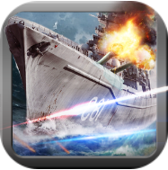 军舰战争黑帆(Simulator Sea Battle 3D) V1.1 安卓版