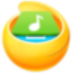 WinX MediaTrans(ios设备管理软件) V6.4 官方版