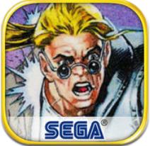漫画地带(Comix Zone) V1.0.2 安卓版