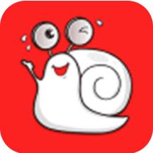 恋窝 V1.1.7 安卓版