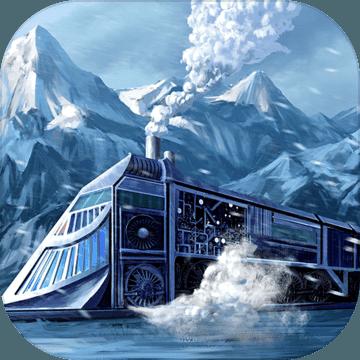 逃出雪国列车 V1.0 安卓版