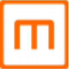 mSMART(硬盘监控软件) V4.0.0 官方版