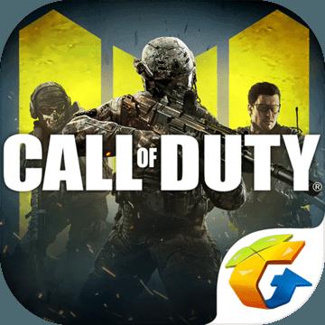 使命召唤手游(射击枪战)PC版-使命召唤手游(Call of Duty)电脑版下载