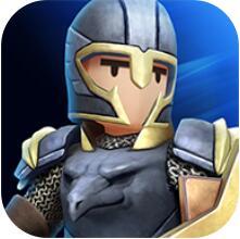 勇敢战斗 V1.0.5 安卓版