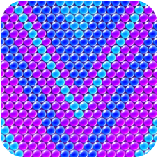Bubble Vault手游下载 Bubble Vault安卓版最新下载V1.0