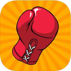 大亨拳击(Boxing) V1.1 安卓版