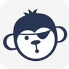 小猴子贴吧工具箱 V1.0.20 最新版