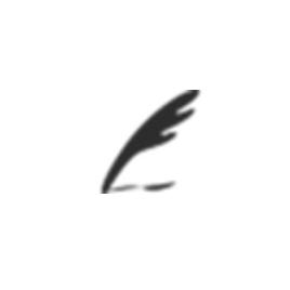 销售提成计算器 V2.0 免费版