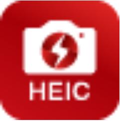 闪电苹果HEIC图片转换器 V3.6.0.0 官方版