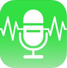 手机变声器 V1.1.2 苹果版