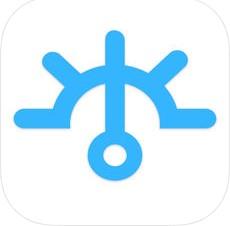 哥伦布 V1.5.1 安卓版