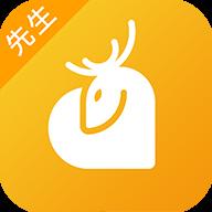 小鹿情感先生 V4.3.8 安卓版