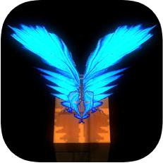 一只蝴蝶(A Butterfly) V1.1 苹果版