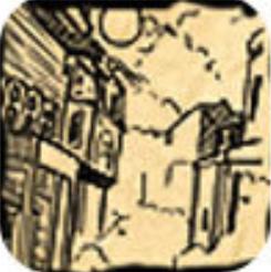 渐近的记忆 V1.0.0 安卓版