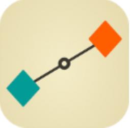 抖音Spindle(主轴) V1.0.0 安卓版