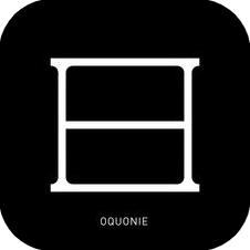 异想空间(Oquonie) V4.2 苹果版