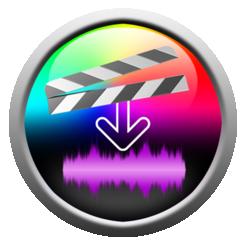X2Pro Audio Convert Mac版