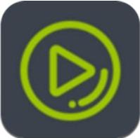 闪影影视大全 V1.0.4 安卓版
