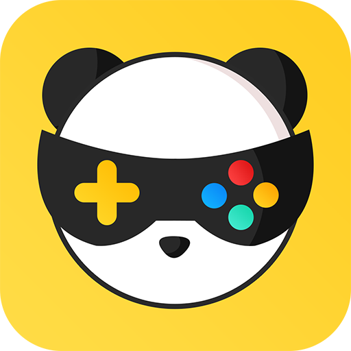 熊猫玩家 V1.1.1 安卓版