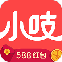 小吱 V2.1.5 苹果版