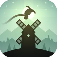 阿托尔的冒险(Altos Adventure) V1.6.3 苹果版
