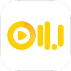CiliCili V3.2 苹果版