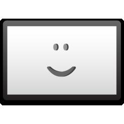 Backgrounds V6.0 Mac版