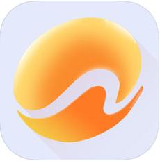 新闻广角 V1.4.2 苹果版