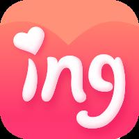 恋爱ing V1.0.0 安卓版