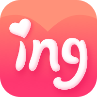 恋爱ing V1.0.2 苹果版
