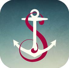 水手之梦(The Sailors Dream) V1.4 苹果版