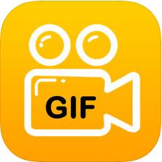 GIF大师 V1.6 苹果版