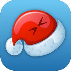 圣诞头像 V2.2 苹果版