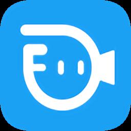 Facecast V1.6.9 安卓版