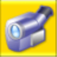 Zeallsoft Power Screen Recorder(屏幕录像工具) V5.1 中文版