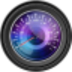 Dashcam Viewer(行车记录仪播放器) V3.1.7 免费版