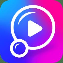 闲泡 V1.0.0 安卓版