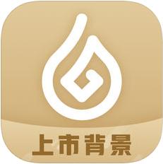 积财理财 V5.4.5 苹果版