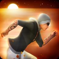 天空舞者跑(Sky Dancer) V3.8.9 安卓版