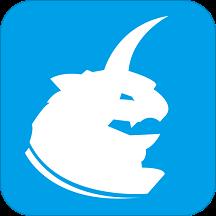 独角兽教育 V2.4.9 苹果版
