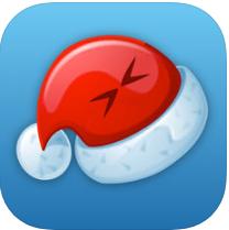 圣诞头像小红帽 V1.0 ios版